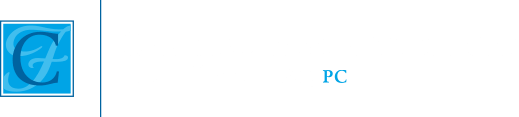 Creative Family Solutions, Cecil Cianci Law, PC
